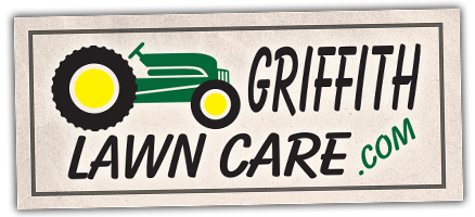 Griffith Lawn Care - Bonita Springs Lawn Service | Bush Hog Service