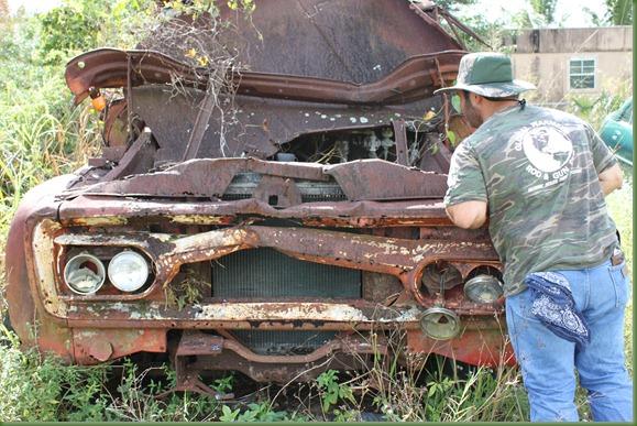Junk Removal Bonita Springs